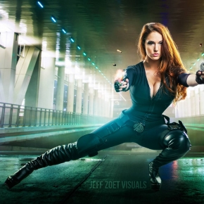 Jeff-Zoet-Cosplay-Photography-23
