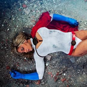 Jeff-Zoet-Cosplay-Photography-7