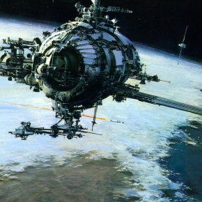 the-scifi-art-of-john-berkey-10