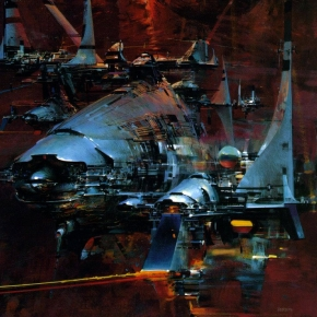 the-scifi-art-of-john-berkey-11