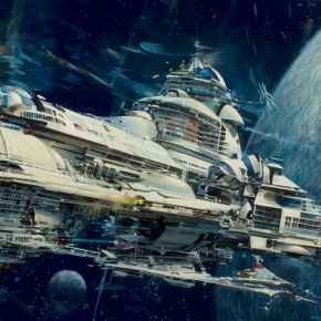 the-scifi-art-of-john-berkey-12