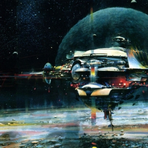 the-scifi-art-of-john-berkey-13