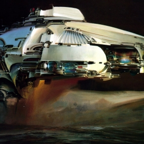 the-scifi-art-of-john-berkey-16