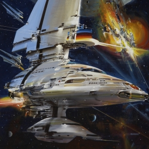 the-scifi-art-of-john-berkey-2
