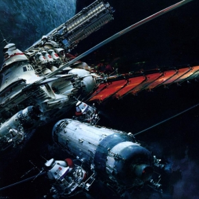 the-scifi-art-of-john-berkey-20