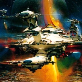 the-scifi-art-of-john-berkey-24