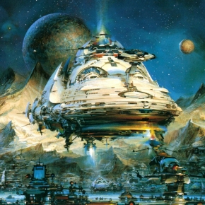 the-scifi-art-of-john-berkey-25