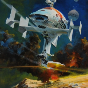 the-scifi-art-of-john-berkey-4