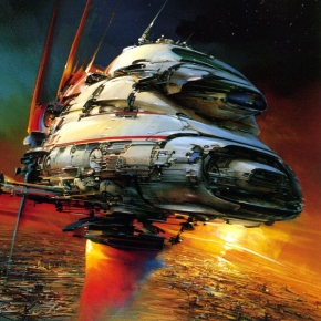 the-scifi-art-of-john-berkey-7