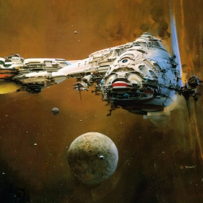 the-scifi-art-of-john-berkey-8