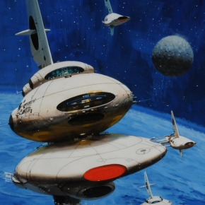 the-scifi-art-of-john-berkey-9