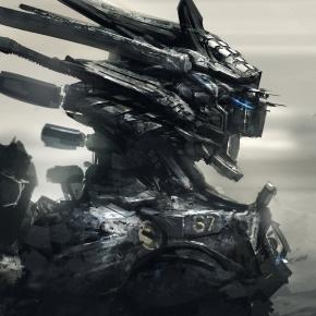 juan-pablo-roldan-sci-fi-art-2