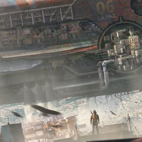 juan-pablo-roldan-sci-fi-art-4