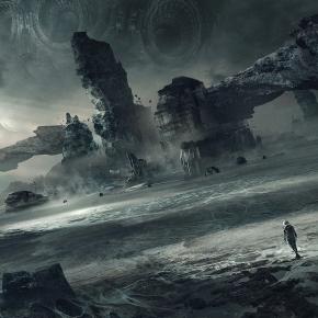 juan-pablo-roldan-sci-fi-art-8