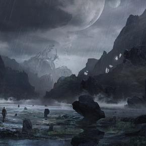 juan-pablo-roldan-sci-fi-art-9