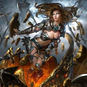 lius-lasahido-fantasy-artist-15