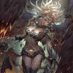 lius-lasahido-fantasy-artist-3