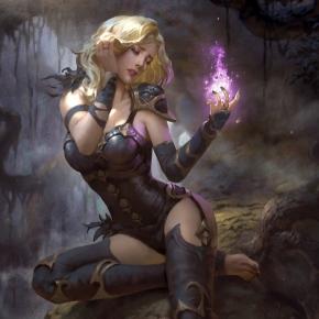 lius-lasahido-fantasy-artist-4