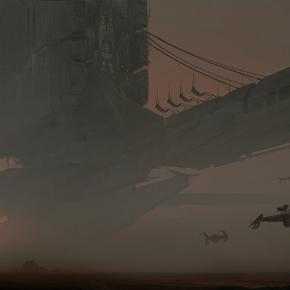 Martin Deschambault-Sci-Fi-Artist-10