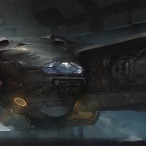 Martin Deschambault-Sci-Fi-Artist-12