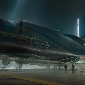 Martin Deschambault-Sci-Fi-Artist-15