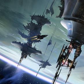Martin Deschambault-Sci-Fi-Artist-16