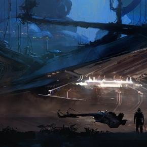 Martin Deschambault-Sci-Fi-Artist-17