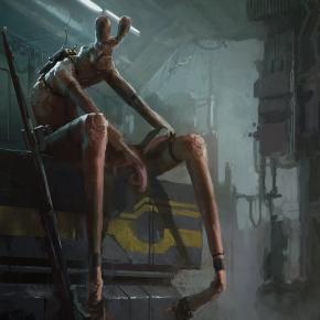 Martin Deschambault-Sci-Fi-Artist-18