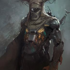 Martin Deschambault-Sci-Fi-Artist-20