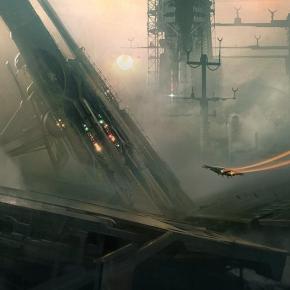 Martin Deschambault-Sci-Fi-Artist-21