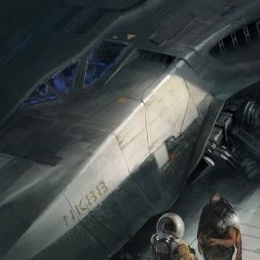 Martin Deschambault-Sci-Fi-Artist-24
