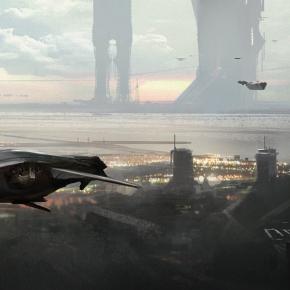 Martin Deschambault-Sci-Fi-Artist-26