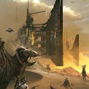 Martin Deschambault-Sci-Fi-Artist-29