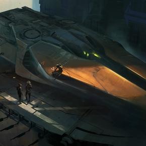 Martin Deschambault-Sci-Fi-Artist-3