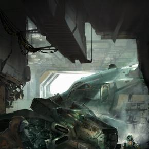 Martin Deschambault-Sci-Fi-Artist-30