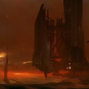Martin Deschambault-Sci-Fi-Artist-7