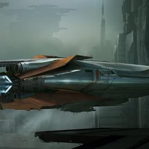 Martin Deschambault-Sci-Fi-Artist-8