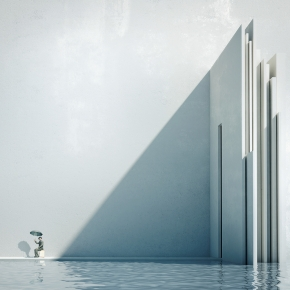 the-digital-art-of-Michele-Durazzi-11