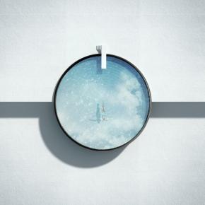 the-digital-art-of-Michele-Durazzi-13