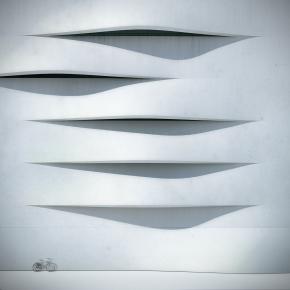 the-digital-art-of-Michele-Durazzi-14