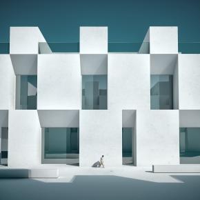 the-digital-art-of-Michele-Durazzi-15