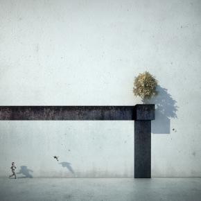 the-digital-art-of-Michele-Durazzi-16