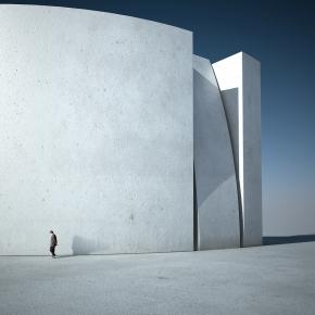 the-digital-art-of-Michele-Durazzi-18