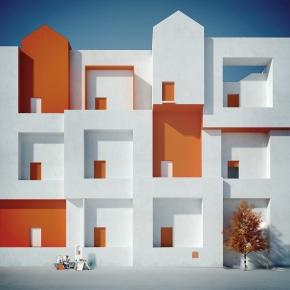 the-digital-art-of-Michele-Durazzi-21