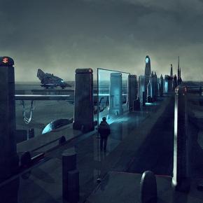 neil-maccormack-sci-fi-art-11