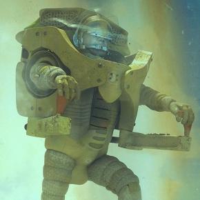 neil-maccormack-sci-fi-art-13