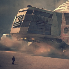 neil-maccormack-sci-fi-art-15