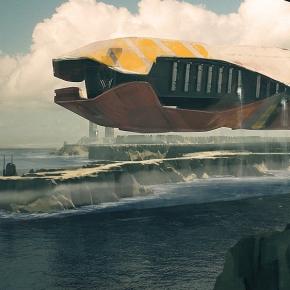 neil-maccormack-sci-fi-art-17