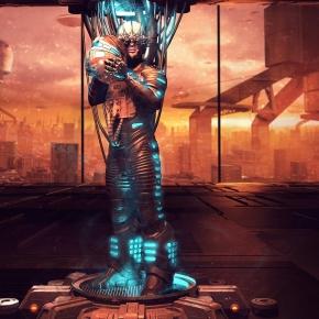 neil-maccormack-sci-fi-art-18