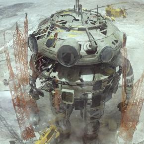 neil-maccormack-sci-fi-art-2